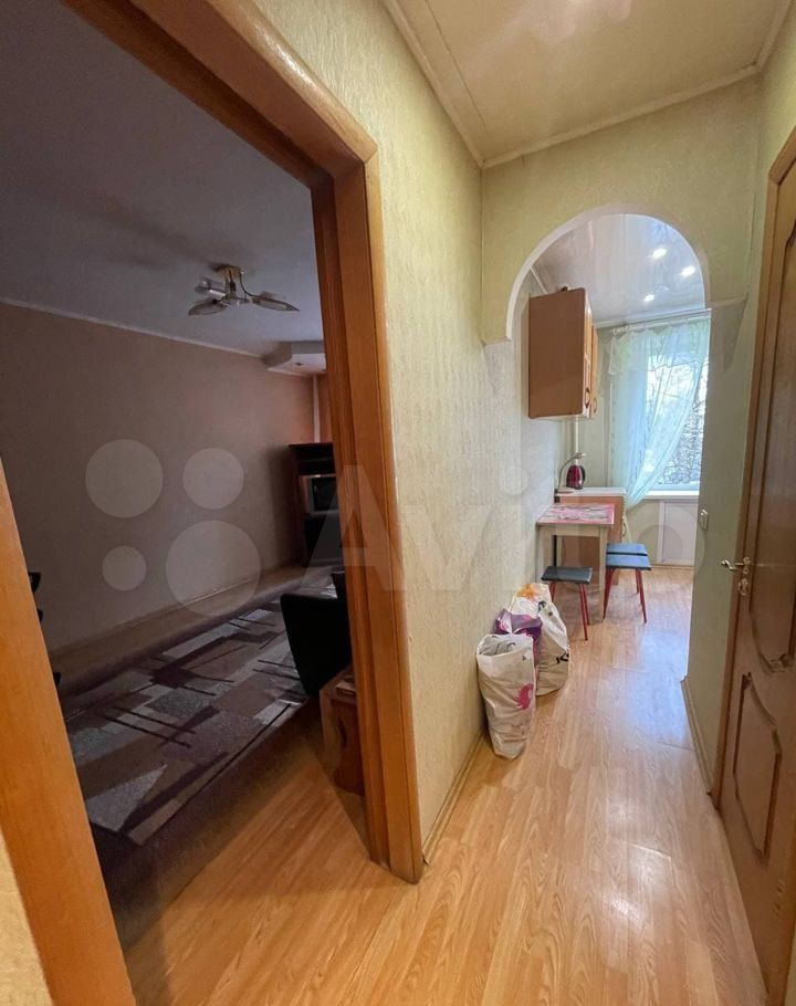 Аренда однокомнатной квартиры Лыткарино, цена 20000 рублей, 2021 год объявление №1378001 на megabaz.ru