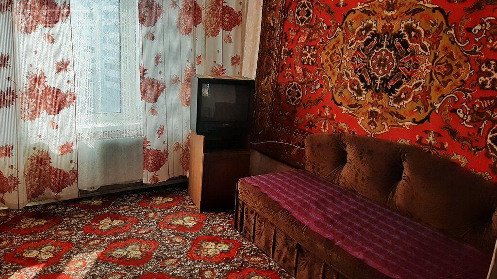Аренда двухкомнатной квартиры Москва, метро Царицыно, Бирюлёвская улица 56, цена 30000 рублей, 2021 год объявление №1356809 на megabaz.ru