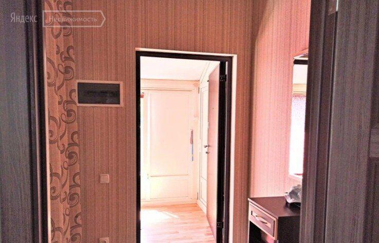Продажа дома Балашиха, метро Новокосино, улица Лермонтова, цена 1350000 рублей, 2021 год объявление №709731 на megabaz.ru