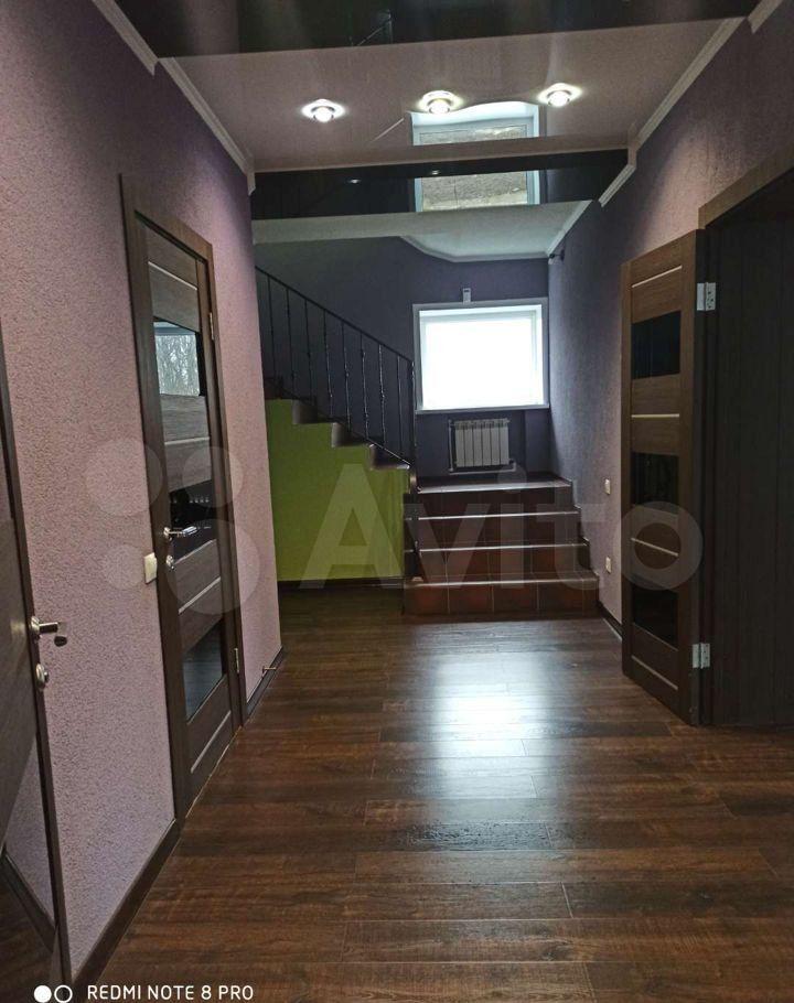 Продажа дома Москва, метро Выставочная, цена 24500000 рублей, 2021 год объявление №611149 на megabaz.ru