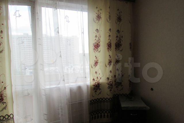 Продажа однокомнатной квартиры Москва, метро Бульвар адмирала Ушакова, цена 9000000 рублей, 2021 год объявление №595494 на megabaz.ru