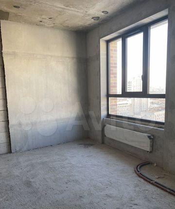 Продажа пятикомнатной квартиры Москва, Ильменский проезд 14к8, цена 29900000 рублей, 2021 год объявление №595556 на megabaz.ru
