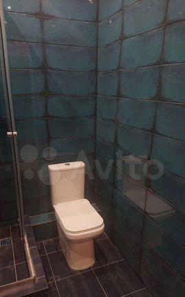 Продажа однокомнатной квартиры Москва, метро Лесопарковая, цена 13200000 рублей, 2021 год объявление №595508 на megabaz.ru