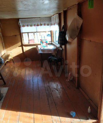 Продажа дома село Николо-Кропотки, цена 1200000 рублей, 2021 год объявление №437080 на megabaz.ru