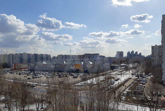 Аренда комнаты Москва, метро Отрадное, Северный бульвар 1, цена 23000 рублей, 2021 год объявление №1356833 на megabaz.ru