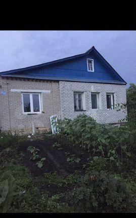 Аренда дома Павловский Посад, цена 23000 рублей, 2021 год объявление №1356842 на megabaz.ru
