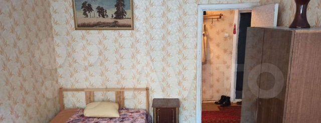 Аренда двухкомнатной квартиры Москва, метро Орехово, Бирюлёвская улица 11к3, цена 37000 рублей, 2021 год объявление №1356998 на megabaz.ru