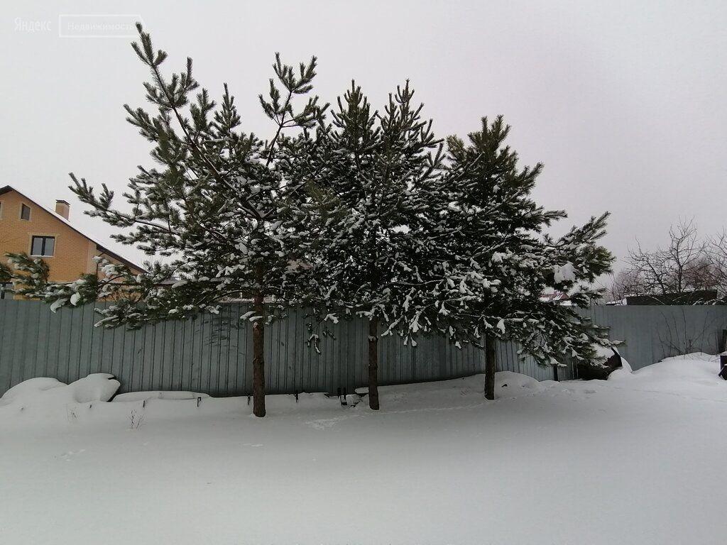Продажа дома село Речицы, 3-я Луговая улица, цена 4995000 рублей, 2021 год объявление №595412 на megabaz.ru