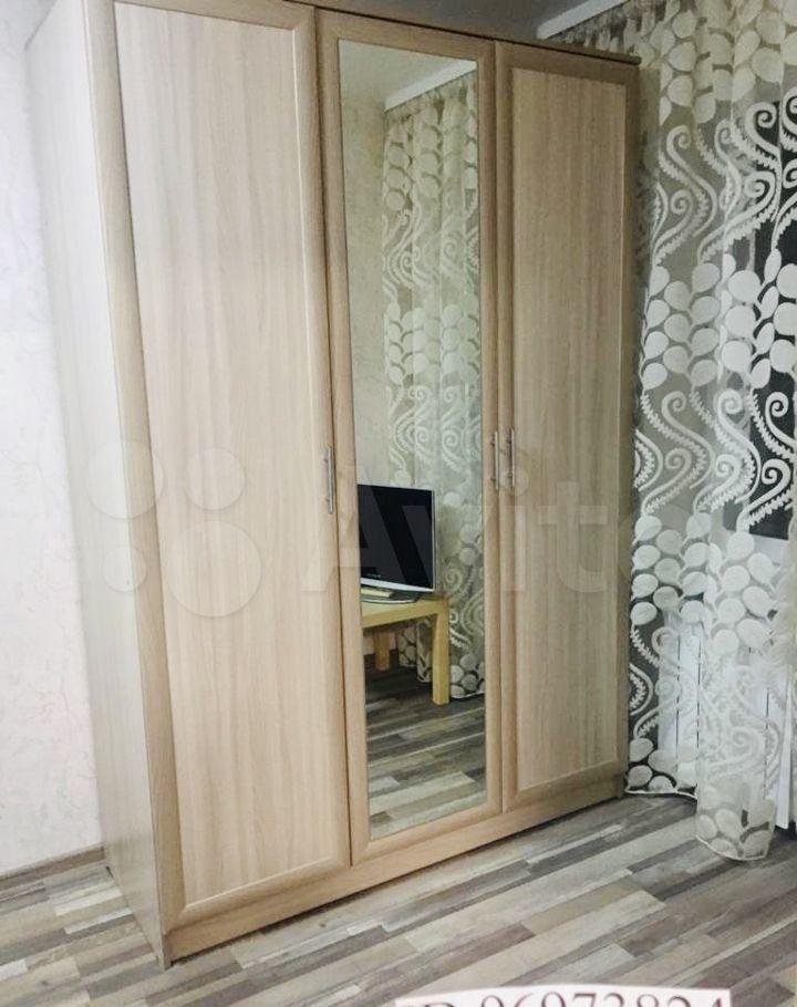 Аренда двухкомнатной квартиры Москва, метро ВДНХ, Ракетный бульвар 5, цена 2500 рублей, 2021 год объявление №1341729 на megabaz.ru