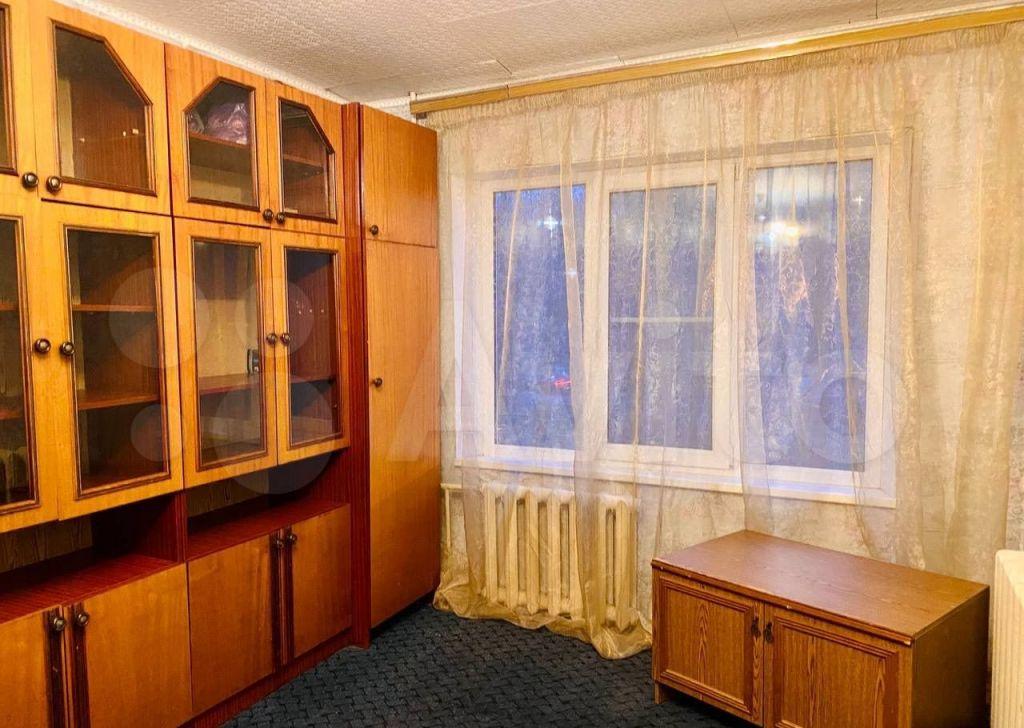 Аренда однокомнатной квартиры Дзержинский, улица Шама 7, цена 25000 рублей, 2021 год объявление №1378021 на megabaz.ru