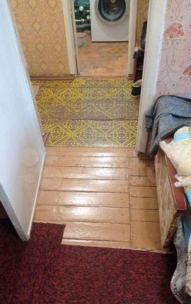 Продажа однокомнатной квартиры село Вельяминово, цена 2100000 рублей, 2021 год объявление №559311 на megabaz.ru