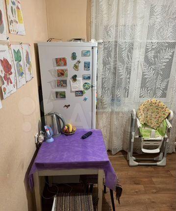 Продажа двухкомнатной квартиры Орехово-Зуево, улица Стачки 1885 года 2, цена 3400000 рублей, 2021 год объявление №578198 на megabaz.ru