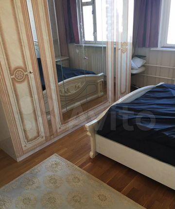 Аренда комнаты Москва, метро Аннино, Варшавское шоссе 154к1, цена 40000 рублей, 2021 год объявление №1357451 на megabaz.ru