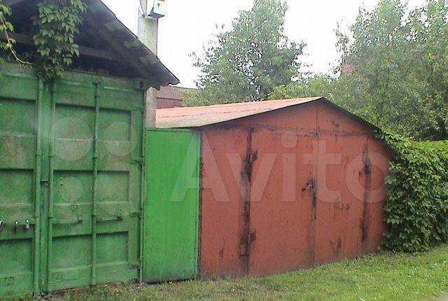 Продажа дома СНТ Отдых, цена 590000 рублей, 2021 год объявление №596040 на megabaz.ru