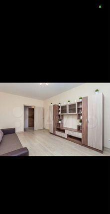 Продажа однокомнатной квартиры Москва, метро Фили, Большая Филёвская улица 3к1, цена 12850000 рублей, 2021 год объявление №595949 на megabaz.ru