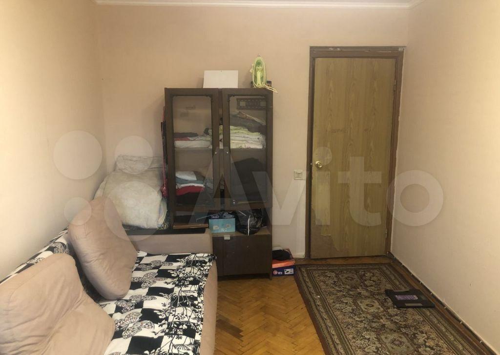 Аренда комнаты поселок Поведники, цена 13000 рублей, 2021 год объявление №1396868 на megabaz.ru