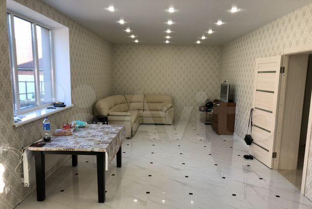 Продажа дома деревня Петелино, цена 10900000 рублей, 2021 год объявление №393591 на megabaz.ru