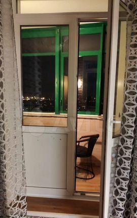 Аренда двухкомнатной квартиры Москва, метро Орехово, Ягодная улица 8к3, цена 35000 рублей, 2021 год объявление №1357421 на megabaz.ru