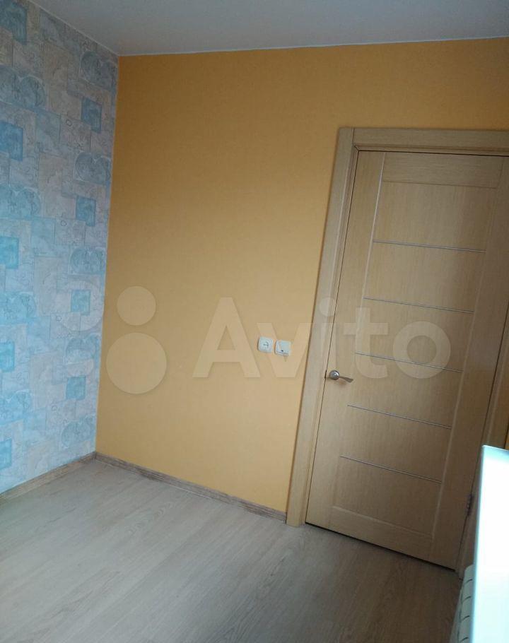 Аренда трёхкомнатной квартиры Солнечногорск, цена 24000 рублей, 2021 год объявление №1380644 на megabaz.ru