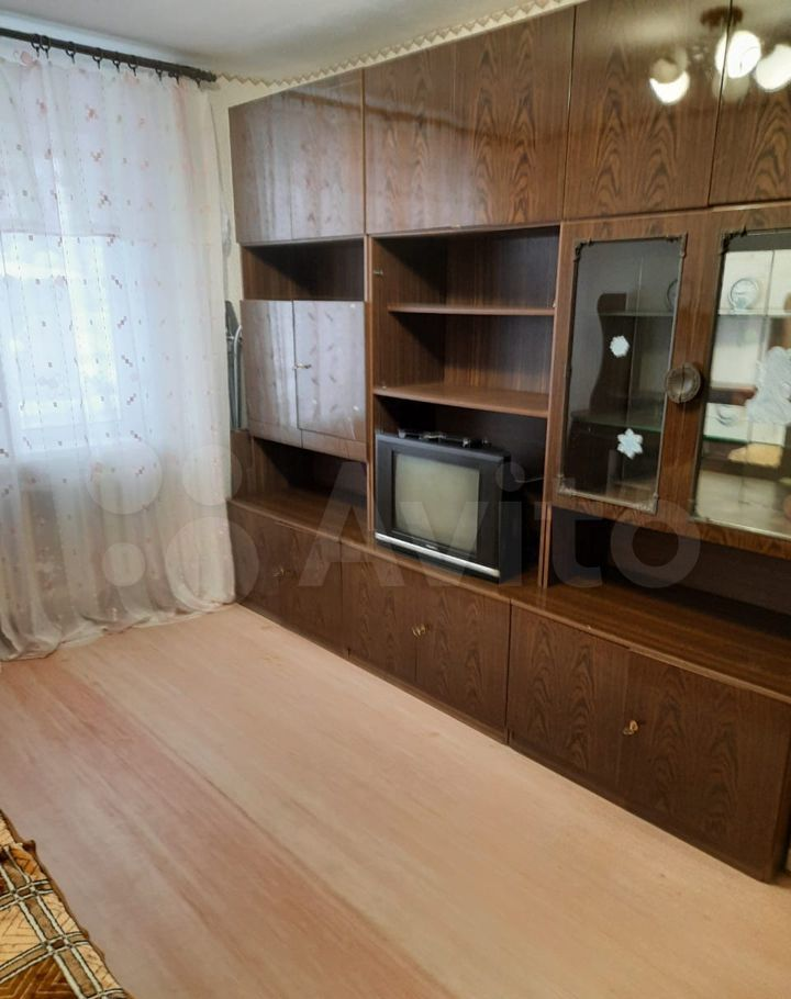 Аренда однокомнатной квартиры село Новопетровское, Северная улица 16, цена 16000 рублей, 2021 год объявление №1379316 на megabaz.ru