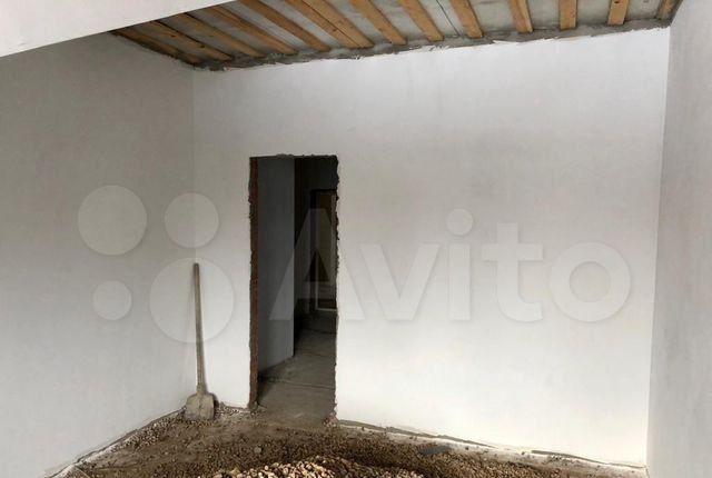 Продажа трёхкомнатной квартиры поселок Литвиново, цена 4100000 рублей, 2021 год объявление №548966 на megabaz.ru