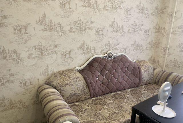 Продажа комнаты поселок Лунёво, Дубовая улица 28, цена 65000 рублей, 2021 год объявление №596049 на megabaz.ru