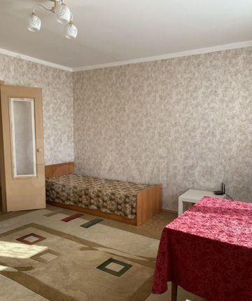 Аренда двухкомнатной квартиры рабочий посёлок Нахабино, Новая улица 8, цена 28000 рублей, 2021 год объявление №1357433 на megabaz.ru