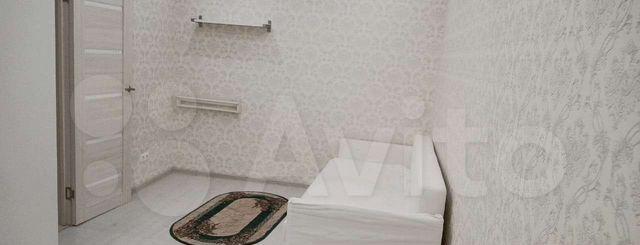 Аренда однокомнатной квартиры Видное, улица Галины Вишневской 10к1, цена 23000 рублей, 2021 год объявление №1357649 на megabaz.ru