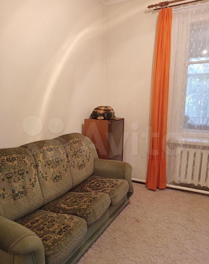 Аренда двухкомнатной квартиры деревня Долгое Ледово, цена 22000 рублей, 2021 год объявление №1466226 на megabaz.ru