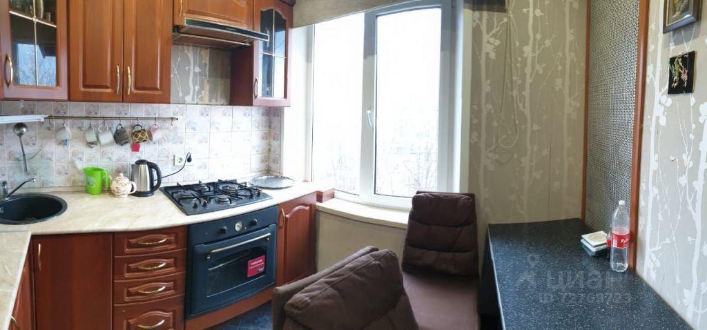 Аренда трёхкомнатной квартиры село Марфино, метро Алтуфьево, Зелёная улица 6, цена 30000 рублей, 2021 год объявление №1383826 на megabaz.ru