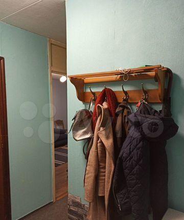 Аренда двухкомнатной квартиры Москва, метро Аннино, Варшавское шоссе 145к6, цена 35000 рублей, 2021 год объявление №1357413 на megabaz.ru