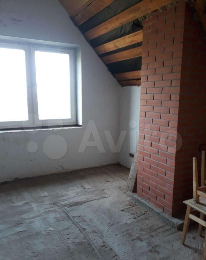 Продажа дома деревня Супонево, Изумрудная улица 19, цена 17000000 рублей, 2021 год объявление №598428 на megabaz.ru