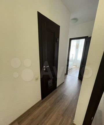 Продажа двухкомнатной квартиры деревня Горки, 1-й Туровский переулок 5, цена 8500000 рублей, 2021 год объявление №596668 на megabaz.ru