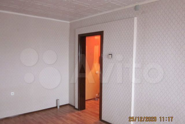 Продажа двухкомнатной квартиры Озёры, улица Ленина 25, цена 2850000 рублей, 2021 год объявление №596537 на megabaz.ru