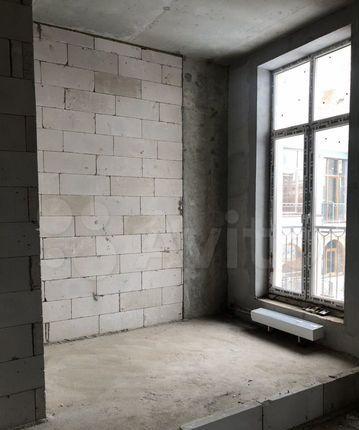 Продажа двухкомнатной квартиры Видное, улица Святослава Рихтера 2, цена 8500000 рублей, 2021 год объявление №596702 на megabaz.ru