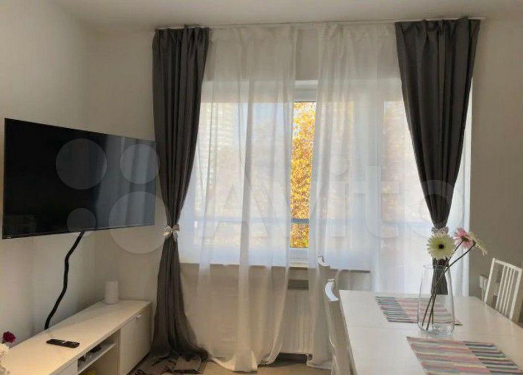 Продажа дома Сергиев Посад, Огородная улица 39, цена 2600000 рублей, 2021 год объявление №602064 на megabaz.ru