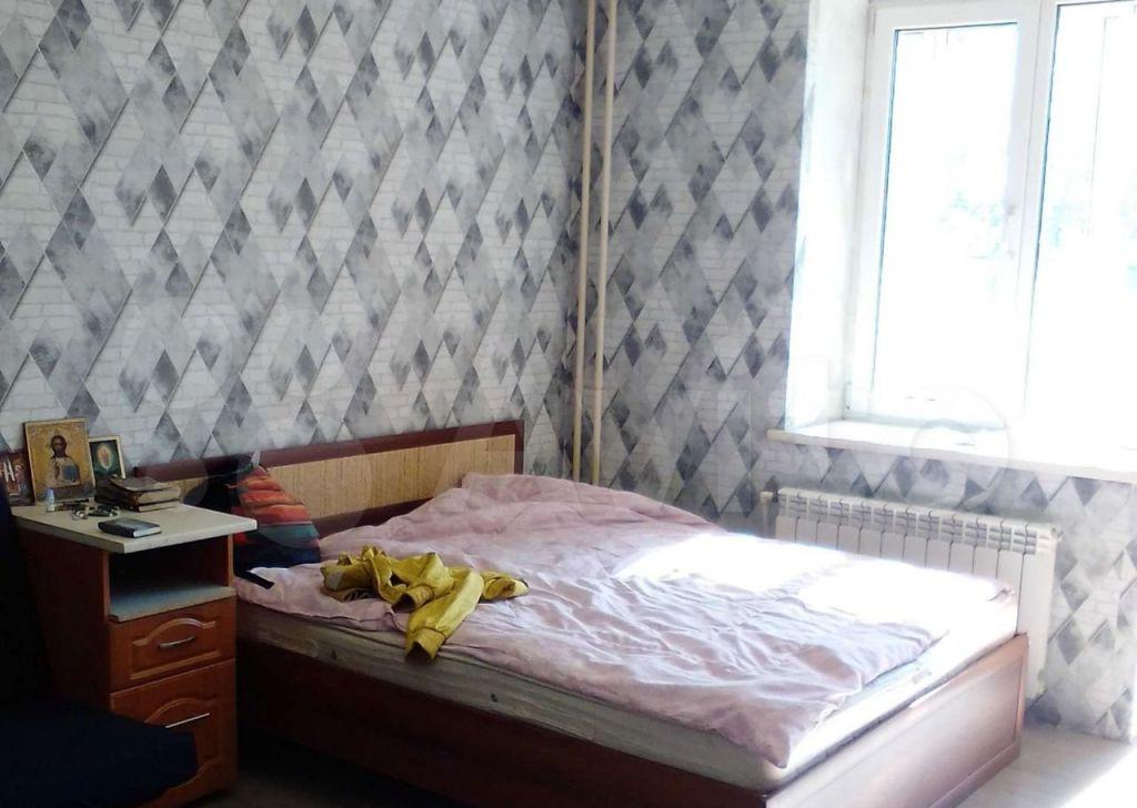 Аренда студии деревня Мотяково, цена 18000 рублей, 2021 год объявление №1399717 на megabaz.ru
