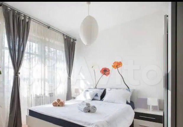 Продажа дома Пушкино, 2-й Добролюбовский проезд 19А, цена 3300000 рублей, 2021 год объявление №596676 на megabaz.ru