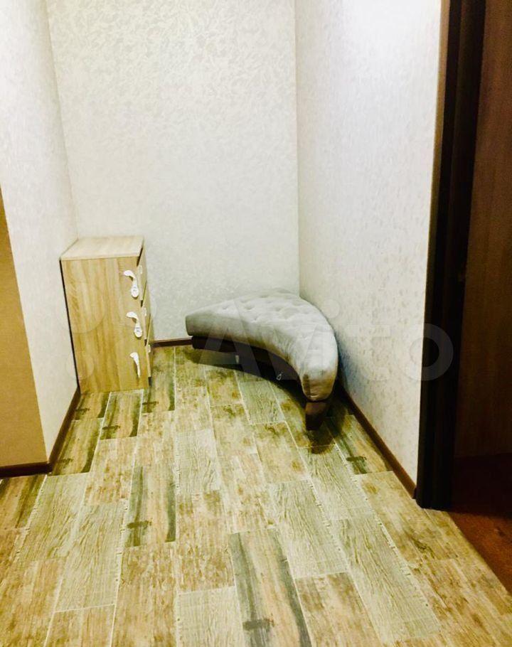 Аренда трёхкомнатной квартиры Москва, метро Царицыно, 6-я Радиальная улица 3к2, цена 42000 рублей, 2021 год объявление №1369052 на megabaz.ru