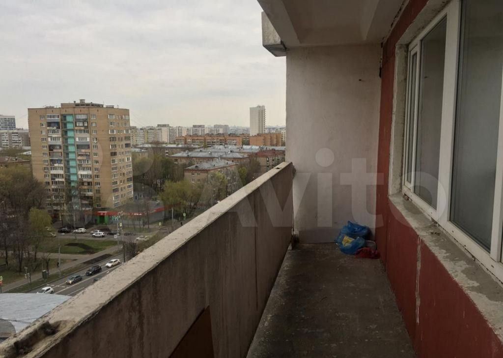 Аренда двухкомнатной квартиры Москва, метро Кузьминки, цена 45000 рублей, 2021 год объявление №1387018 на megabaz.ru