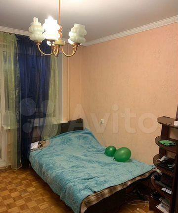 Аренда двухкомнатной квартиры Долгопрудный, Лихачёвское шоссе 13к1, цена 30000 рублей, 2021 год объявление №1358184 на megabaz.ru