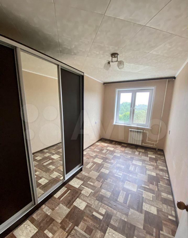 Аренда двухкомнатной квартиры Орехово-Зуево, Набережная улица 12, цена 18000 рублей, 2021 год объявление №1432399 на megabaz.ru