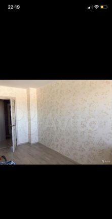Продажа трёхкомнатной квартиры деревня Большие Жеребцы, цена 6100000 рублей, 2021 год объявление №574586 на megabaz.ru