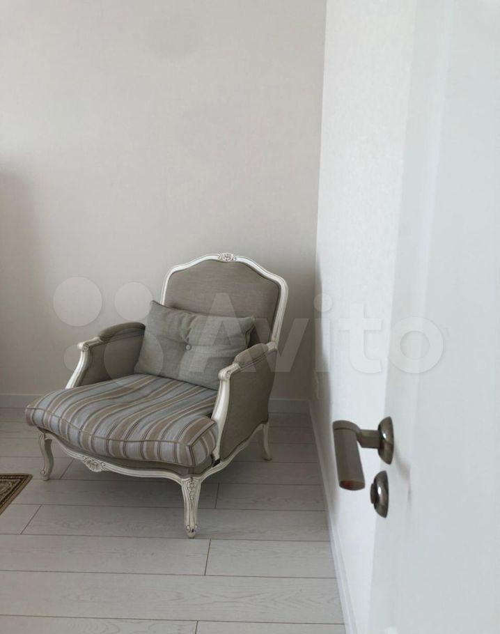 Продажа двухкомнатной квартиры деревня Лобаново, Новая улица 22, цена 8000000 рублей, 2021 год объявление №613880 на megabaz.ru