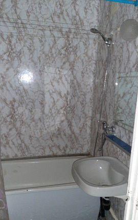 Продажа двухкомнатной квартиры поселок Поведники, цена 6300000 рублей, 2021 год объявление №578264 на megabaz.ru