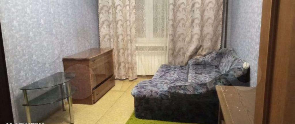Аренда комнаты Мытищи, 3-я Парковая улица 1, цена 12000 рублей, 2021 год объявление №1433412 на megabaz.ru
