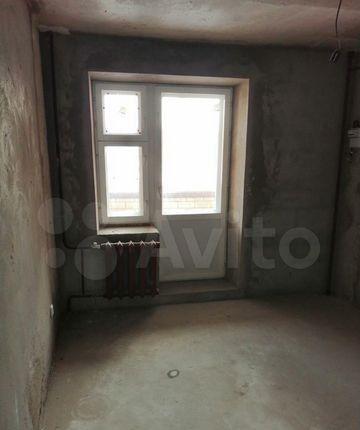 Продажа двухкомнатной квартиры село Ямкино, улица Центральная Усадьба 10А, цена 3200000 рублей, 2021 год объявление №596665 на megabaz.ru