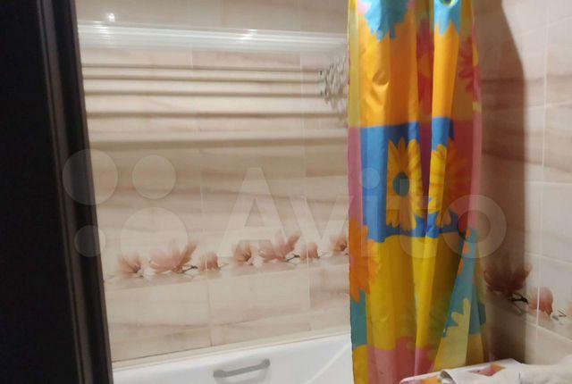 Продажа однокомнатной квартиры Ногинск, улица Белякова 11, цена 2450000 рублей, 2021 год объявление №596640 на megabaz.ru