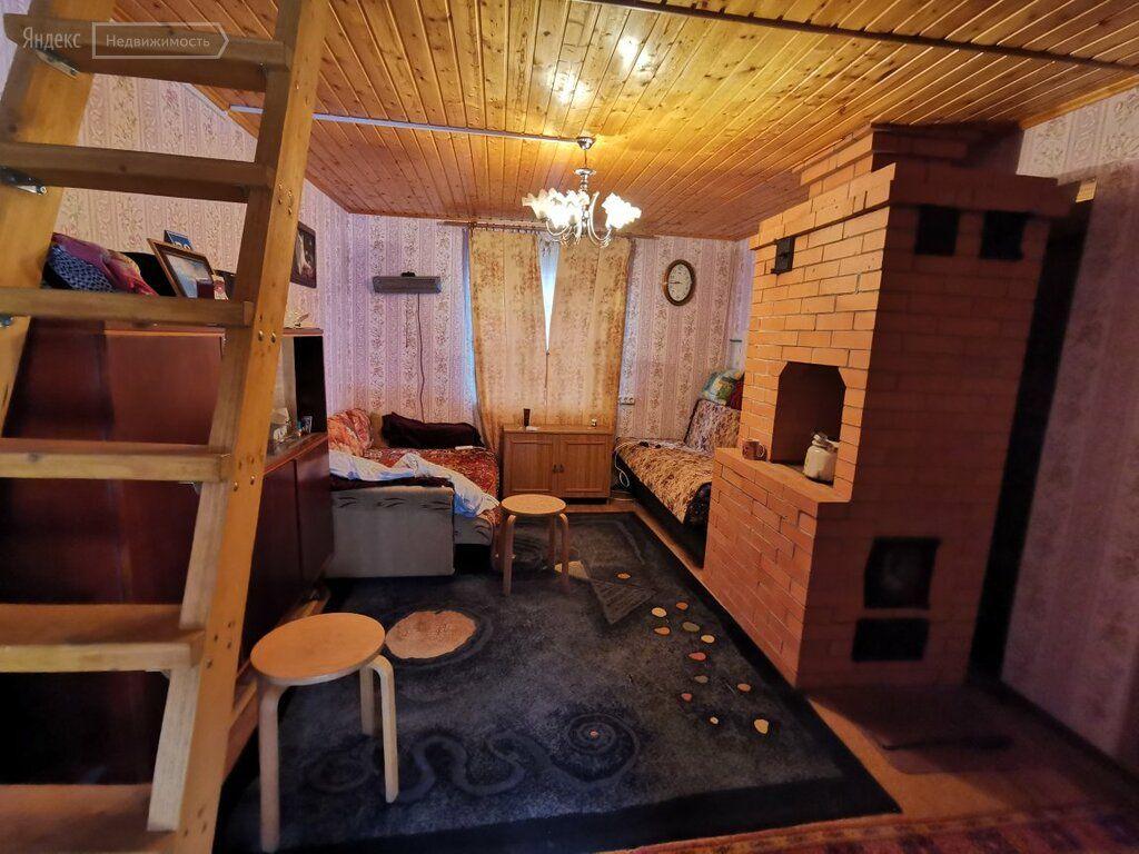 Продажа дома Дмитров, цена 1400000 рублей, 2021 год объявление №597350 на megabaz.ru