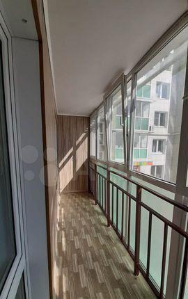 Продажа однокомнатной квартиры Москва, метро Международная, цена 4950000 рублей, 2021 год объявление №597356 на megabaz.ru